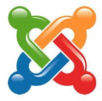 Bear Web Design Specializes in Joomla! Custom Development