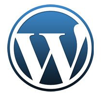 Bear Web Design Offers WordPress Websites