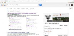 bear-web-design-google-my-busines_20160917-215309_1.jpg