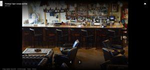 primings-cigar-lounge-bar-google-virtual-tour.jpg