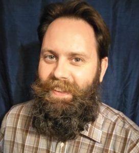 Brad Dawson - Web Developer/Programmer