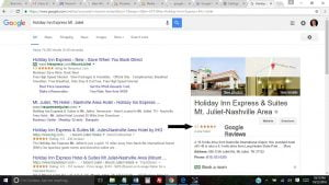 google-reviews-hi-express-mtj-juliet-search.jpg