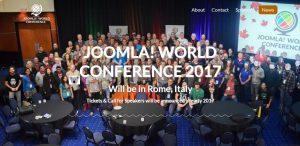 joomla-world-conference-in-vancouver-2016-blog.jpg