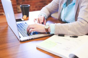 Managing-Your-Website---Bear-Web-Design.jpg