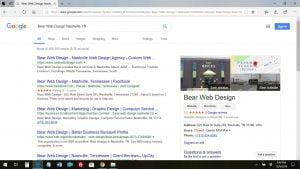 Google-My-Business---Bear-Web-Design.jpg
