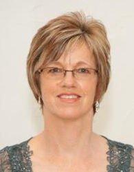 Rosemary Goodman - Accounts & Bookkeeping