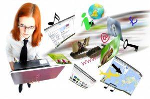 Do You Have A Webmaster?