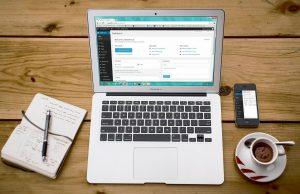 Do You Need Help With WordPress's Gutenburg Block Editor